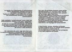 I.M.M.INTERNAZIONALE MARMI MACCHINE-CARRARA