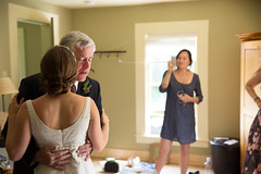 Ellie+Jamie-223 (Pamona1234) Tags: wedding jamie marriage ellie mendocino philo