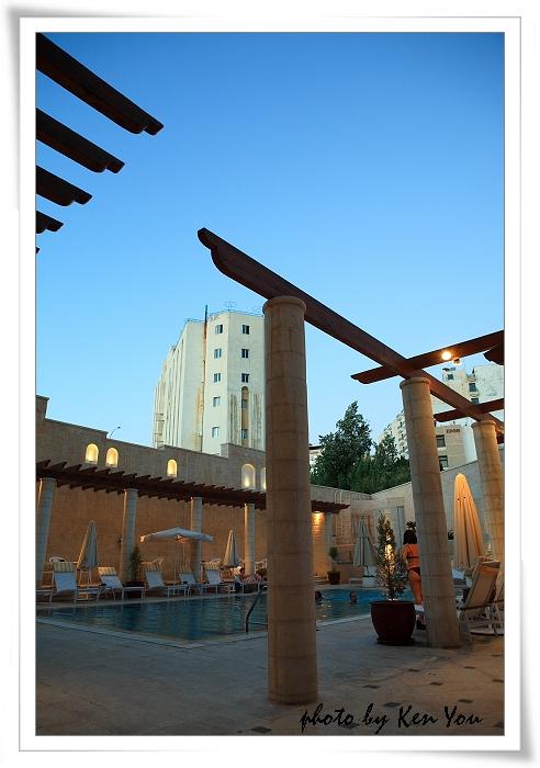 o1502738797_day2_6_movenpic hotel(petra)_0