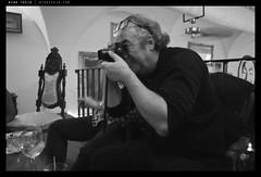 _G002864 copy (mingthein) Tags: party blackandwhite bw monochrome night digital photographer prague availablelight 28mm workshop gr ming ricoh onn 2013 apsc thein photohorologer mingtheincom
