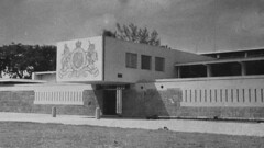 11_y1961_NBC_p119 (colonizingmodernism) Tags: lagos britishhighcommissioner colonizingmodernism