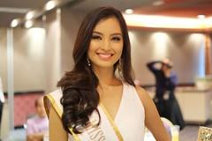 Miss Supranational 2013 Mutya Johanna Datul (unlawyer) Tags: philippines filipina beautypageant bbpilipinas binibiningpilipinas binibiningpilipinas2013 misssupranational bbpilipinas2013 mutyadatul