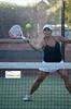 "Maria Jose Gomez padel 4 femenina torneo steel custom en fuengirola hotel myramar octubre 2013 • <a style=""font-size:0.8em;"" href=""http://www.flickr.com/photos/68728055@N04/10447699385/"" target=""_blank"">View on Flickr</a>"