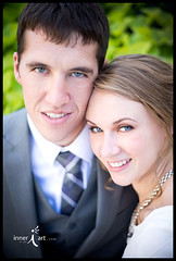Lizzy & Jed  16 (inneriart) Tags: wedding woman man cute male love female religious photography groom bride utah amazing nikon artist emotion affection sweet unique fineart creative marriage saltlakecity adobe american jed passion romantic cousin lds lizzy freelance mormons d800 thechurchofjesuschristoflatterdaysaints saltlakecitytemple inneri hannahgalliinneri nikond300s photoshopcs5 inneriart innereyeart inneri wholehannah inneriartcom lizzyjed vision:people=099 vision:face=099 vision:portrait=099 httpinneriartcom