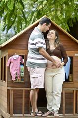 Ensaios Gestantes (Alfeu Tavares) Tags: book beb criana fotografia pai me gravidez gmeos gestante fotografiadegestante