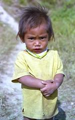 044 Slides-Philippines4 (Phytophot) Tags: rice philippines terraces baguio luzon bontoc