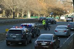 262B0877ES (brianjdamico) Tags: boston msp statetrooper storrowdrive massachusettsstatepolice