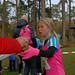 "wintercup2 (156 van 276) • <a style=""font-size:0.8em;"" href=""http://www.flickr.com/photos/32568933@N08/11067291395/"" target=""_blank"">View on Flickr</a>"