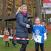 "wintercup2 (84 van 276) • <a style=""font-size:0.8em;"" href=""http://www.flickr.com/photos/32568933@N08/11068127933/"" target=""_blank"">View on Flickr</a>"
