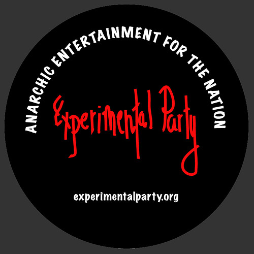 "The Experimental Party • <a style=""font-size:0.8em;"" href=""http://www.flickr.com/photos/90062556@N00/11075268736/"" target=""_blank"">View on Flickr</a>"