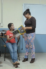 November 21, 2013 / Class Presentations (sitzmansitzman) Tags: costa rica class abc language academy discovery palmares sitzman sitzmanabc