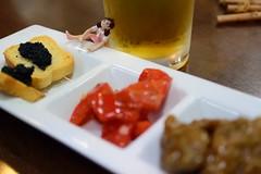 "DSC_2504 (d3_plus) Tags: flowers food flower japan lunch nikon chinese alcohol 日本 nikkor 花 kanagawa j1 kawasaki 川崎 神奈川 alcohole haohao 中華料理 ニコン nikon1 fuchico 好好 puellamagimadokamagica まどか☆マギカ madomagi まどマギ flickrandroidapp:filter=none nikon1j1 1nikkor 1nikkor185mmf18 コップのフチ子 フチ子 fuchiko nikon1j3 1nikkor18mmf18 chinesefactoryhaohao 創作中華料理好好 フチ子さん コップのフチ子さん fuchikoontheglass fuchikosan ""nikon1 j3"" 1nikkorvr10100mmf456"
