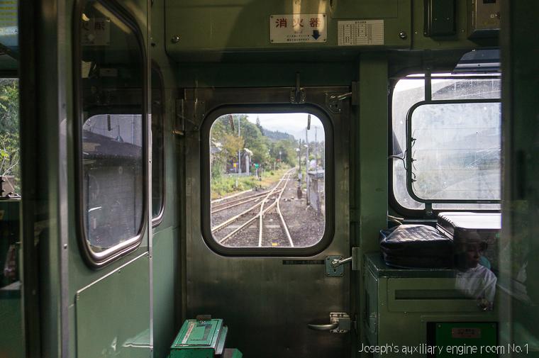 20131019日本行第三天-480