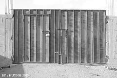 old door ( ) Tags:  flickrandroidapp:filter=none