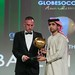 Globe Soccer Awards 220