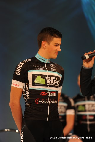 EFC-Omega Pharma-QuickStep Cycling Team   (118) (Small)