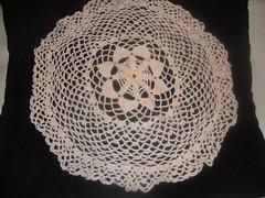 DSC03429 (Artesanato com amor by Lu Guimaraes) Tags: artesanato fuxico trico crochê {vision}:{outdoor}=0896 byluguimarães {vision}:{text}=0753
