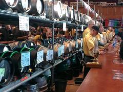 2014-02-07 15.08.31 (CAMRAswl) Tags: beer battersea beerfestival camra cask bac grandhall southwestlondon sw11 batterseaartscentre batterseabeerfestival campaignforrealale swlondon realeale