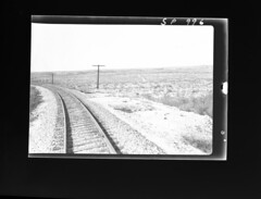 SP996 (barrigerlibrary) Tags: railroad library sp southernpacific barriger