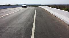 BR 242 (BA) (Programa de Acelerao do Crescimento (PAC)) Tags: bahia transportes obras rodoviria recuperao infraestrutura rodovias br242 pac2