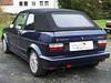 VW Golf I mit Verdeck von CK-Cabrio