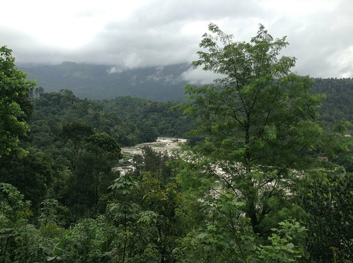 """near jade munnar during monsoon • <a style=""""font-size:0.8em;"""" href=""""http://www.flickr.com/photos/119251693@N05/12903196264/"""" target=""""_blank"""">View on Flickr</a>"""