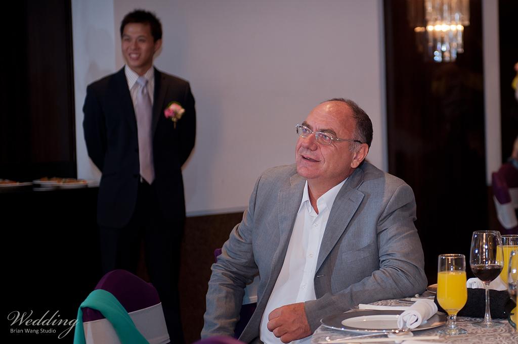 '婚禮紀錄,婚攝,台北婚攝,戶外婚禮,婚攝推薦,BrianWang,世貿聯誼社,世貿33,179'