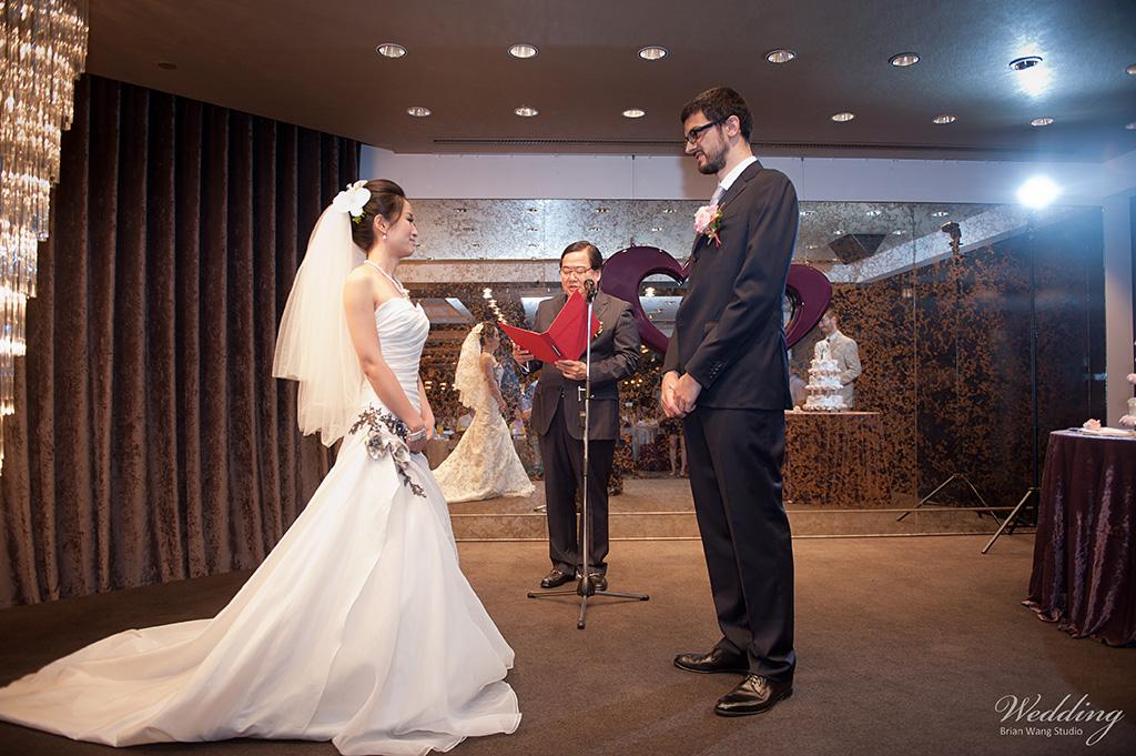 '婚禮紀錄,婚攝,台北婚攝,戶外婚禮,婚攝推薦,BrianWang,世貿聯誼社,世貿33,169'