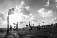 (luvaldsa) Tags: kids uruguay montevideo