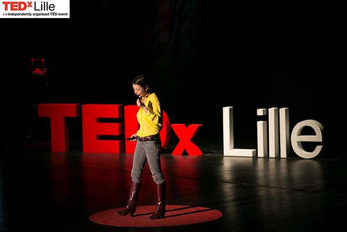 "TEDxLille 2014 - La Nouvelle Renaissance • <a style=""font-size:0.8em;"" href=""http://www.flickr.com/photos/119477527@N03/13127819614/"" target=""_blank"">View on Flickr</a>"