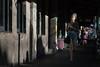 Autumn Sun (Ranga 1) Tags: urban girl canon candid fitzroy australian streetphotography australia melbourne streetscene victoria explore suburbs australianlandscape urbanlandscape brunswickstreet davidyoung innersuburbs innermelbourne ef24105mmf4lusm canoneos5dmarkii