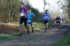 trail cloyes 2014 (3)-1