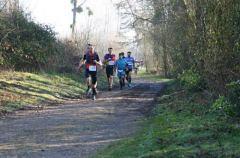 trail cloyes 2014 (2)-1