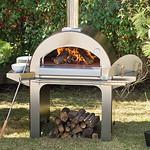 forno-a-legna-4-pizze-giardino__50400_zoom