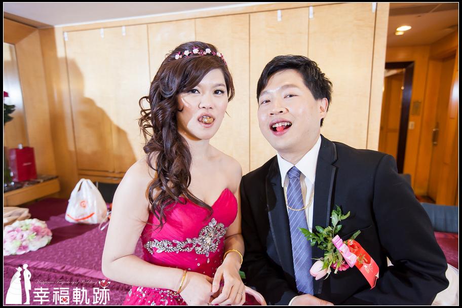 Wedding-1195