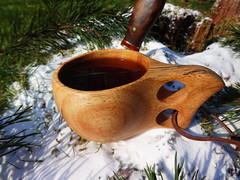 Kuksa from Finland (fishfish_01) Tags:
