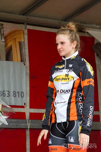 Nat Test TT Opoeteren 049