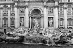 DSCF0195_BW_LR (Tommy Wernikowski) Tags: door flowers light pope rome reflection church water leaves sign st fruit night bench table spiral duck vines ruins cathedral outdoor forum paintings columns statues magnets nuns bamboo ceiling parthenon trevi staircase archway tablecloth ferns peters beams alleys busts colossem tommywernikowski