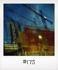 "#DailyPolaroid of 22-3-14 #175 • <a style=""font-size:0.8em;"" href=""http://www.flickr.com/photos/47939785@N05/13678089923/"" target=""_blank"">View on Flickr</a>"