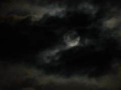 04_13_2014 Moon Full-7536 (VinceFL) Tags: luna fullmoon manfrottotripod nikonmll3 tamron70300mmf456dild12autofocusmacro vinceflnikond7000orlando tonightsmoon04132014