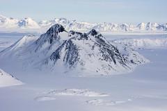 Magic landscape of Greenland (sylweczka) Tags: sea snow ski ice expedition island glacier greenland touring skitour sylweczka apusiaajik