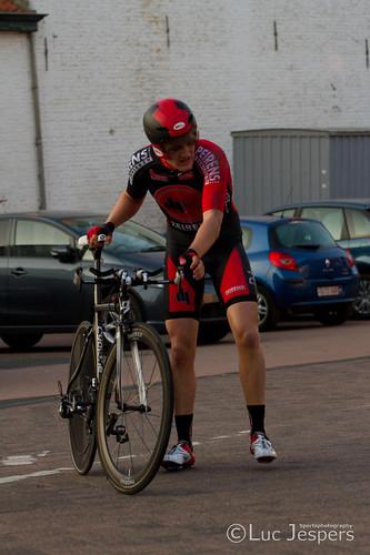 TT Ster van Zuid Limburg 248