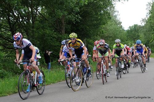 Nieuwrode 240514 (187)
