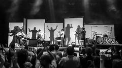 20150622_235056(0)_b (Tamos42) Tags: famille anna festival rock joseph louis juin concert lyon folk pop matthieu m nash selim fourvière 2015 nuits chedid