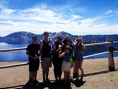 2015-06-10-Pic24-CraterLake (junglekid_jared) Tags: friends jared craterlake 2015 lanephillips