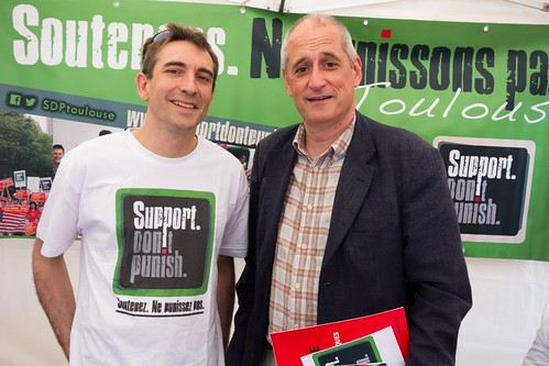 Support don't punish 2015 Toulouse-18
