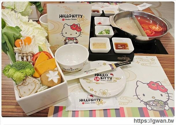 主題餐廳,主題餐廳懶人包,全台主題餐廳攻略,主題餐廳推薦,Hellokitty,kumamon,miffy,snoopy,醜比頭,阿郎基,小小兵-Kitty-1 (1)
