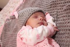 (Despirtate nena!) Tags: portrait people baby face children persona child gente sleep retrato cara nios nia beb dormir