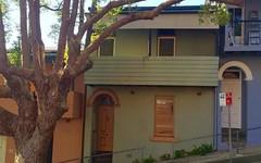 17 Brown Street, Newcastle NSW