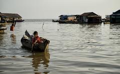 Khmer Children - Photo #16 (doug-craig) Tags: travel people usa nikon asia cambodia stock culture photojournalism korea siemreap journalism tonlesap d700 dougcraigphotography